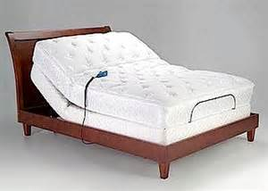 Sleep Number Adjustable Bed Ratings Enhancing Your Sleep Experience With The Flexfit Plus