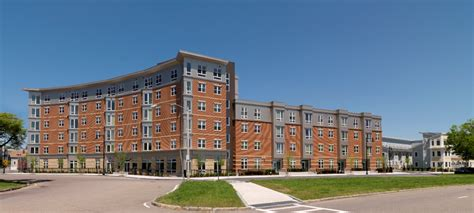 Section 8 Boston Ma by Boston Housing Authority Section 8 Boston Housing