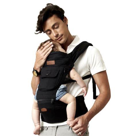 baby sling newborn buy newborn carrier wrap