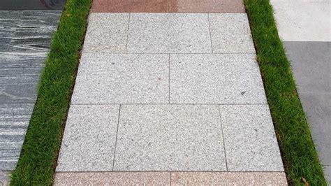granitplatten reinigen granitplatten terrassenplatten g 252 nstiger ab hamurg kaufen