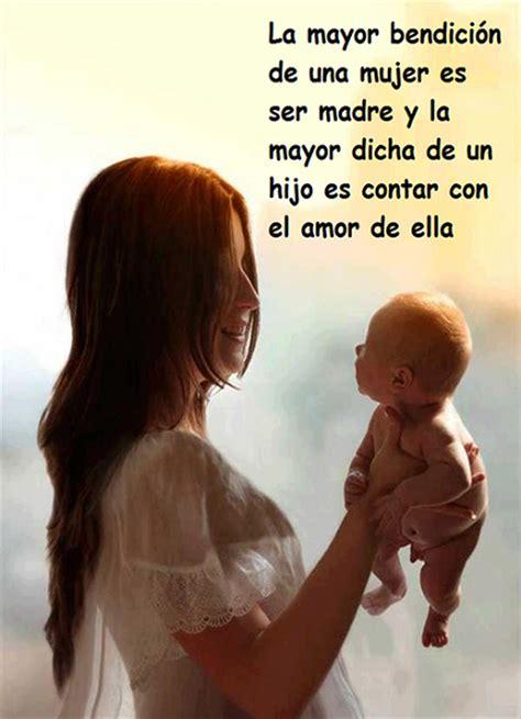 imagenes hermosas de amor a un hijo imagenes con frases de amor de madre a hijo imagenes de