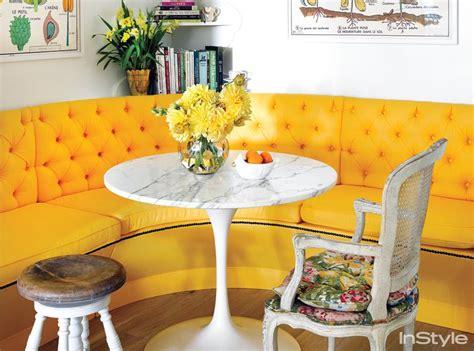lauren conrad home decor inside lauren conrad s beverly hills penthouse instyle com