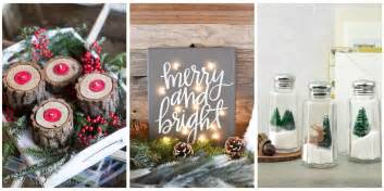 christmas decorations you can make at home 35 diy homemade christmas decorations christmas decor