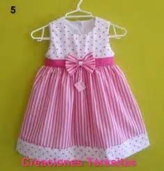 Dress Anak White Print Flower Pinkrsby 1384 vestido blanco 180 s con lazo delantero ropa americana en ecuador tienda compralo y