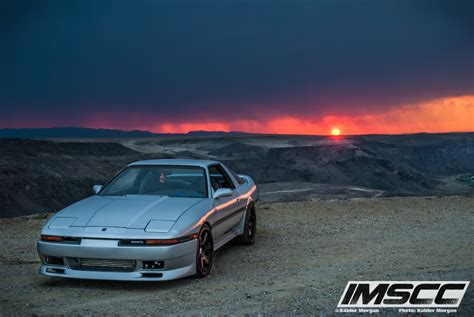 stanced supra wallpaper 100 stanced toyota supra built for texas sntrl