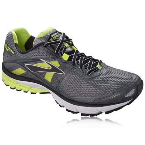 ravenna running shoes ravenna 5 running shoes 50 sportsshoes
