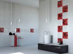 Bathroom Tile Wall Ideas walls are all set to add some life to your bathroom continue reading