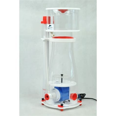 Magus Curve 9 by Magus Curve 9 Protein Skimmer