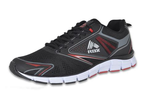 rbx shoes rbx s laser lightweight mulit purpose shoe ebay