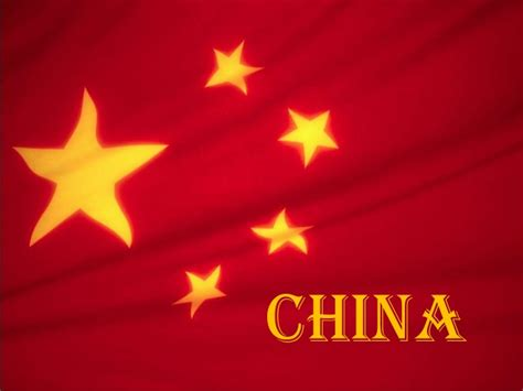 china powerpoint template china powerpoint