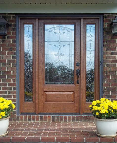 Entry Doors by Entry Doors Choice Windows Doors