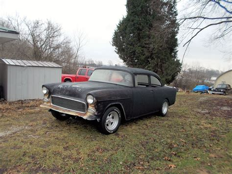 chevy dr oldschool custom project car  sale