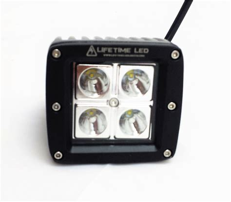 3 inch led lights 3 inch led pods 20watt led light pods led lights led
