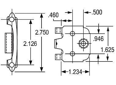 heat sink in power lifier heat sink wiring diagram gas discharge diagram wiring