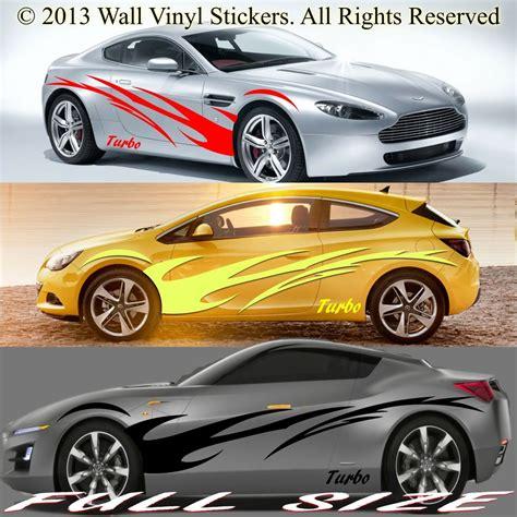 Sticker Graftac Custom 7 Cm X 7 Cm car stickers graphic tribal flames vinyl decals custom