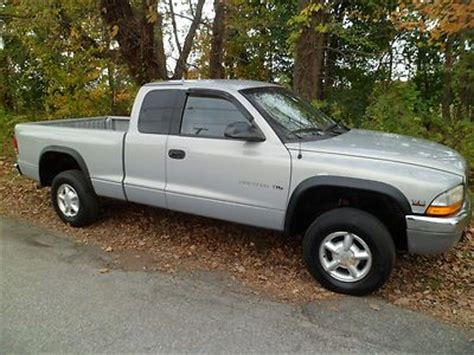 auto air conditioning service 1998 dodge dakota club lane departure warning purchase used 1998 dodge dakota slt extracab 4x4 3 9 liter 6cylinder with cold airconditioning