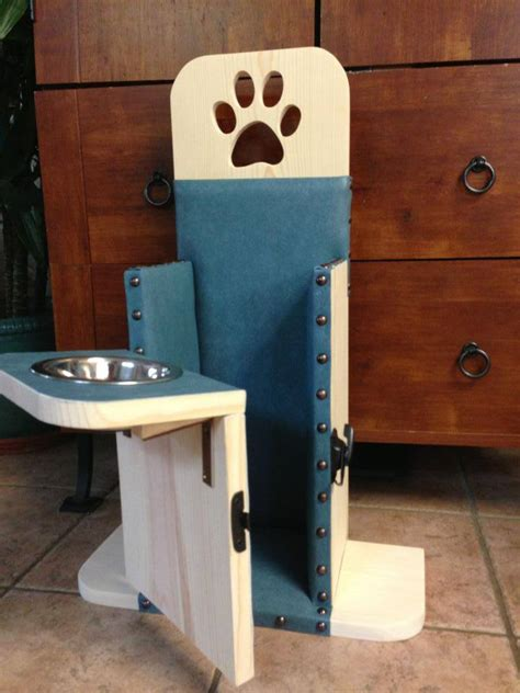 How To Build A Bailey Chair For Dogs bailey chair changing a dog s bayliedog