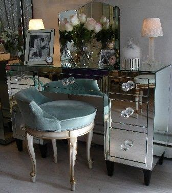 3 sided mirror dressing table what i m eyeing chilli padi