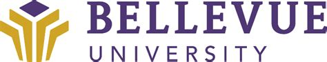 Transferable Courses Mba Northwestern by Credit Transfer Partners Saylor Academy