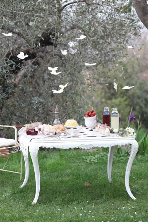 backyard brunch outdoor brunch reception the sweetest occasion the