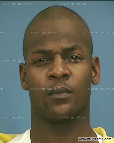 Panola County Ms Arrest Records Derrick Pride Mugshot Derrick Pride Arrest Panola County Ms