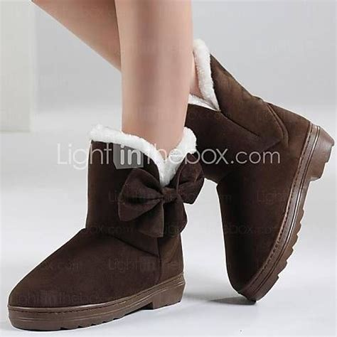 Boots Import Y49 Ready Stock 17 best images about sepatu boot wanita on