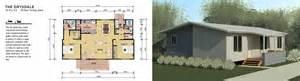 2 bedroom manufactured home design plans parkwood nsw the lambert b 2 bedroom modular home parkwood homes
