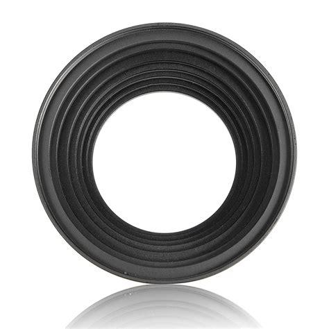 Step 1 Paket 77 72 72 67 67 62 62 58 58 55 55 52 52 49 7 in 1 49 52 55 58 62 67 72 77mm metal step up rings lens adapter filter set sale banggood