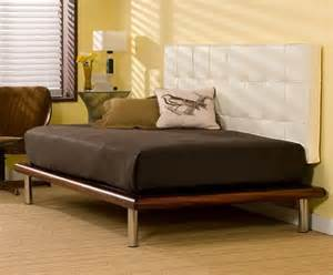 King Size Daybed Going To Make My Size Bed Into A Day Bed Using A Mounted King Size Headboard