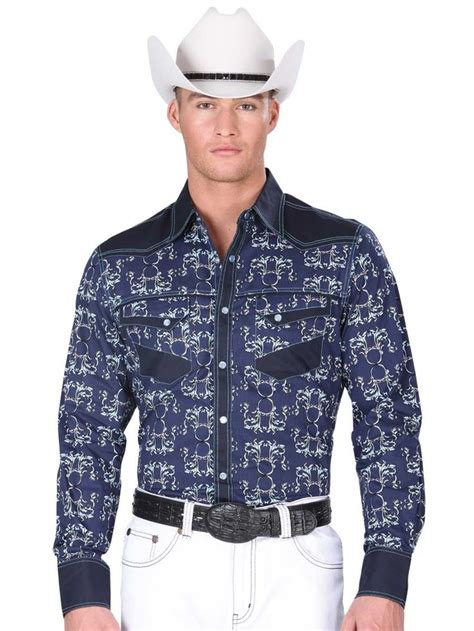 imagenes camisas vaqueras hombre camisa tipo vaquera para mujer temporada de la moda