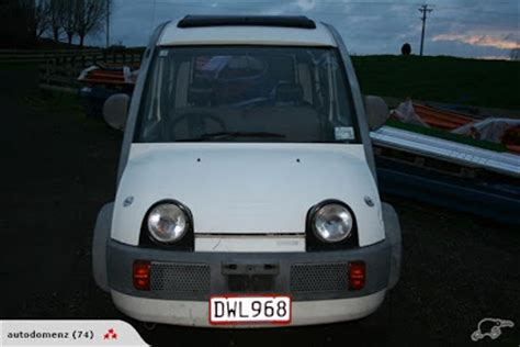 nissan s cargo engine rwd nissan s cargo with 4 1 liter v8 engine