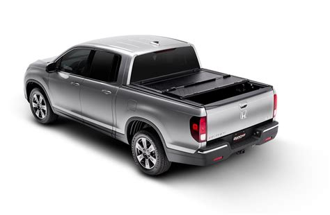 honda ridgeline bed cover undercover flex truck bed covers lowest price undercover