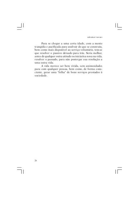 Adenauer novaes -_mito_pessoal