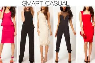 smart casual business c 243 mo descifrar los dresscode y no