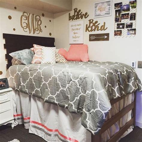 ideas para decorar una habitacion tumblr como decorar la casa estilo tumblr 40 propuestas de