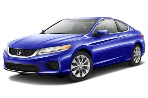 compare new cars new cars compare new car prices and vehicles for sale