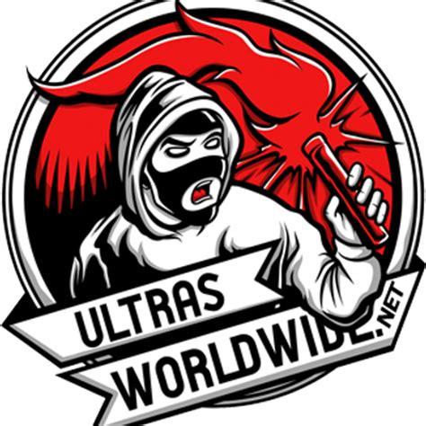 Ultras Essen Aufkleber by Ultras Worldwide Ultrasworldwide