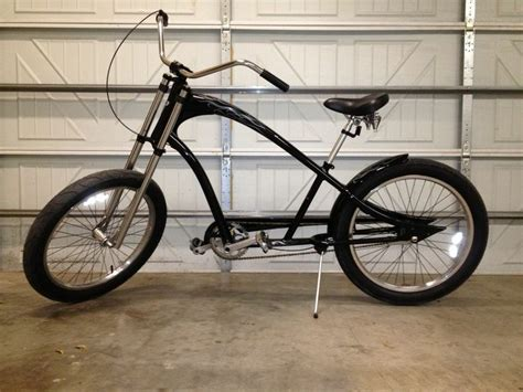 electra beach cruiser bikes beach cruiser bicycle black aluminum electra ghost rider