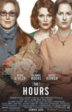 meryl streep wikipedia the free encyclopedia the hours film wikipedia
