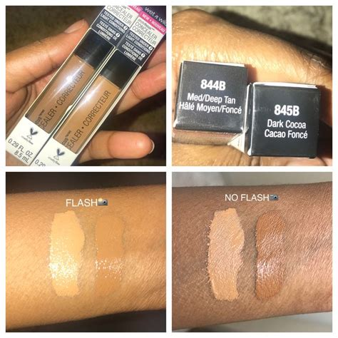 Cocoa N Photo Focus Concealer 314 best images about my your entertainment on