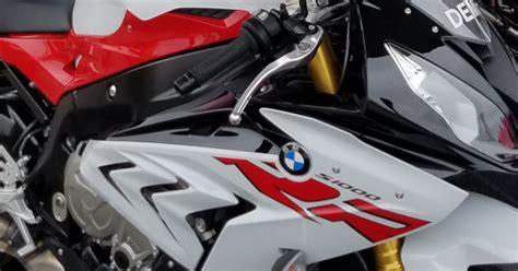 Motorrad Grand Prix Usa by Bmw Motorrad Usa Returns To Gp Of The Americas Cycle News