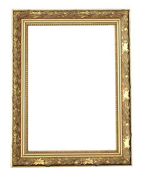 cornici on line frame design gold free images at clker vector clip