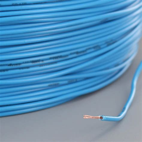 28 is blue wire neutral k grayengineeringeducation