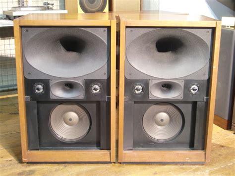 Plu Mba Speaker Series by 高価買取 販売 ハイファイ堂 中古オーディオ 08 36727 16481 00