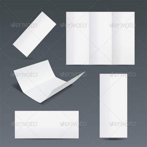 blank templates for flyers blank flyers templates www imgkid com the image kid
