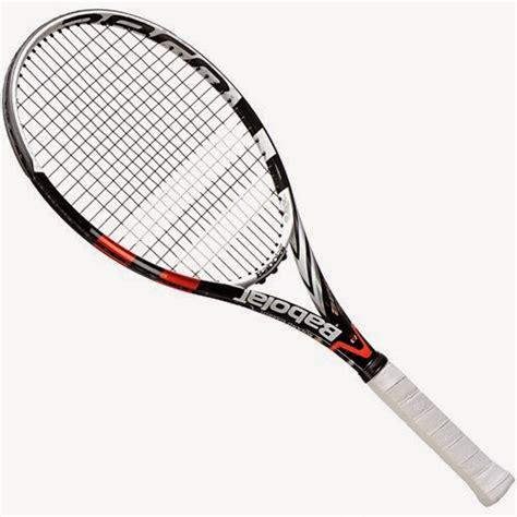 Raket Standar peraturan tenis lapangan kumpulan olahraga