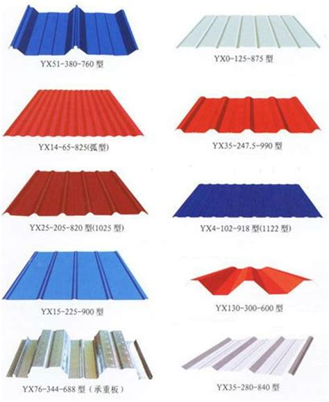 sheet fabric types cheap roofing material types of roof tiles buy roofing
