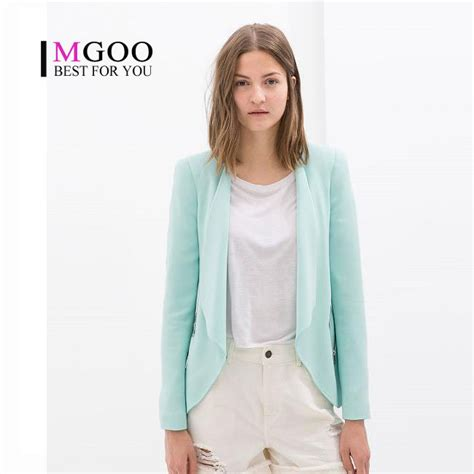 Light Blue Womens by September 2014 Clothing Reviews