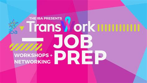 Lgbt Mba Scholarships by Independence Business Alliance Philadelphia S Lgbt