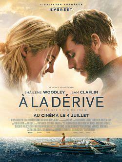 the predator 2018 french hdrip xvid extreme archives des films de genre romance